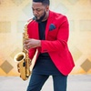 Vandell Andrew's Holiday Experience – Up to 29% Off Jazz
