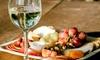 Up to 25% Off Wine Flight at Bernhardt Winery