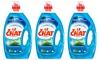 9L Laundry Liquid Le Chat