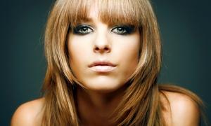 NEW SHAMPOO ACCONCIATORI ED ESTETICA: Bellezza capelli con maschera, taglio, colore ed effetti luce (sconto fino a 79%)