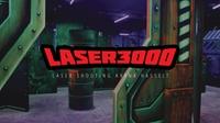 2 games lasershooting voor 8 tot 22 personen, vanaf € 11,99 bij LASER3000 te Hasselt!