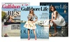 Up to 52% Off Gulfshore Life Subscription