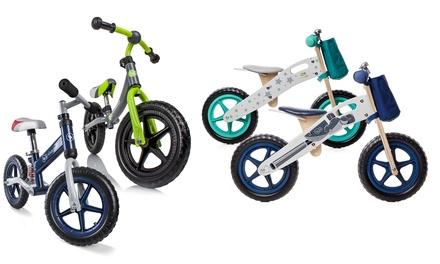 Ofertas Bici Kinderkraft Evo En Bilbao Descuentos Bici Kinderkraft