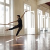 Up to 67%  Off Dance Classes