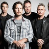 Pearl Jam – Up to 55% Off Concert from Wrigleyville Rooftop