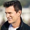 Chris Isaak – Up to 42% Off Concert