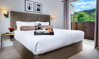 Co. Kerry: 2 or 3 Nights for Five in a 3-Bedroom House with a Welcome Pack at Sheen Falls Country Club Luxury Townhouses