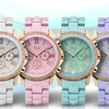 Geneva Platinum Celebration Women's Watch