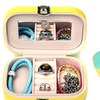 Trend Matters Portable Jewelry Display Box