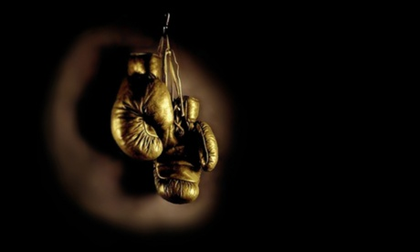 2018 New Jersey Golden Gloves Open Class Finals on Saturday, April 21, at 7:30 p.m. 6c1b6ce0-fc73-4329-96a8-90776b2c5910