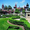 Up to 48% Off Miami and St. Augustine Tours