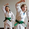 Up to 86% Off Kids' Tae Kwon Do Classes