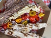 Up to 48% Off Twisted Kabobs at Twisted Stixx Food Truck