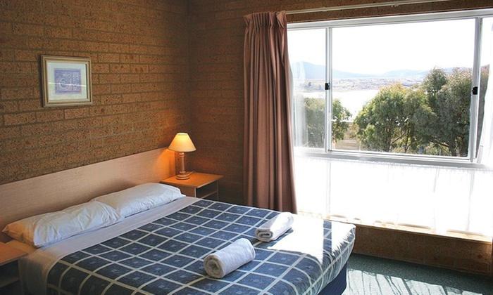 The Ski Inn Motel Jindabyne