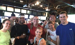 Chicago Area Runners Association: Up to 55% Off Fun Run  at Chicago Area Runners Association