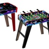 Mini Games Tables