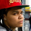 Young M.A. –Up to 26% Off Hip-Hop