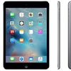 Apple iPad Air 2 64GB WiFi Tablet (Scratch and Dent)
