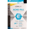 BOGO Loma Lux Patented Mineral Technology Acne Pill