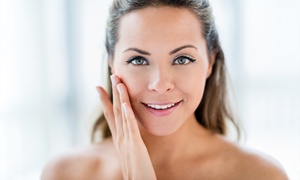 Laser Derma Pure Inc. (multi-succursales): 3 or 6 Photorejuvenation or Anti-Acne IPL Sessions at Laser Derma Pure (Up to 92% Off), 3 Locations