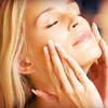 51% Off Facial and Peel at 100% Pure Pro