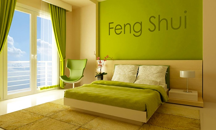 Style Design College Interior Certificate Or Feng Shui Online Course Both From