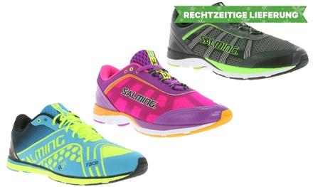 SALMING Laufschuhe für Damen oder Herren in dem Modell und der Farbe nach Wahl (78% sparen*)