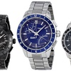 Up to 49% Off a Timex Men's Watch