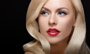 Agraceumicro: Semi-Permanent Make-Up: Beauty Spot $50, Upper or Lower Eyeliner $90, Hairline $199 at Agraceumicro (Up to $666 Value)