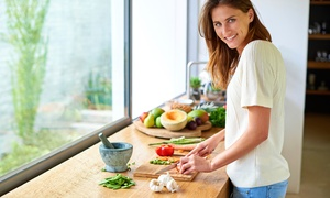 Tangram Spazio Eventi: Corso di cucina di 3 o 6 ore di uno o 2 moduli a scelta su 5 da Tangram Spazio Eventi