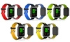 Groupon Goods Global GmbH: Montre tracker sport Profit Cardio