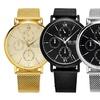 Montre chronographe So&Co homme