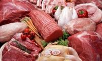 Wertgutschein über 40, 75 oder 115 € anrechenbar auf das gesamte Sortiment in der Fleischerei Löken