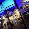 George Jones Museum – Up to 52% Off