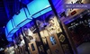 George Jones Museum - Downtown Nashville: Admission for Two, Four, or Six People to the George Jones Museum (Up to 52% Off)