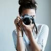 4 stündiger Foto-Workshop