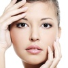 Up to 80% Off Photofacials or Microdermabrasion