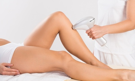 Atlanta Laser Hair Removal Deals In And Near Atlanta Ga Groupon