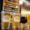 Up to 35%  Off Beer Flight Tastings