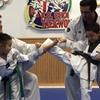 Up to 79% Off Classes at K.S. Choi Taekwondo Training Center
