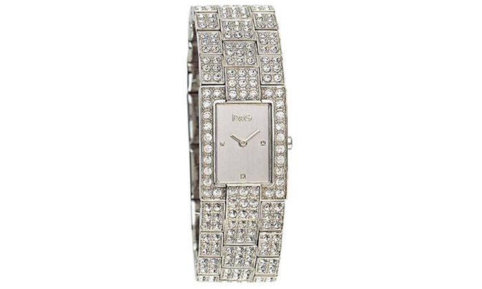 info for f4273 3453e Orologi Dolce & Gabbana | Groupon Goods