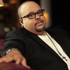 Festival of Praise with Fred Hammond –Up to 29% Off Gospel