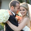 Up to 76% Off Admissions at Bridal Premiere Bridal Show