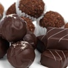 41% Off Chocolate Experience from The Chocolate Box