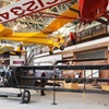 46% Off at College Park Aviation Museum