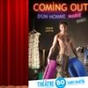"""""""Coming Out d'un Homme Marié"""" au Théâtre BO"""