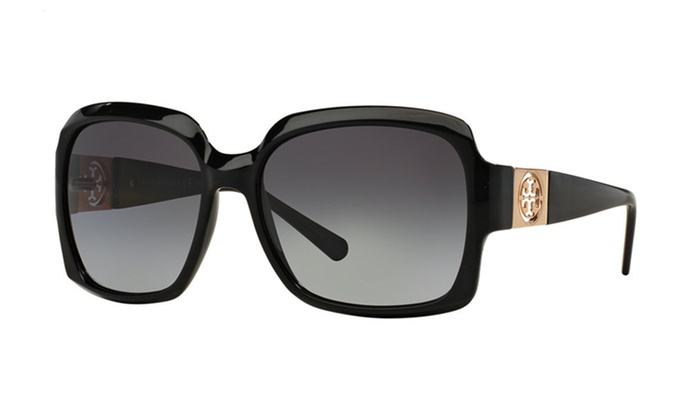 8cb6c6debe Tory Burch Women s Sunglasses