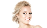 One or Three Sessions of Microdermabrasion at Sarah Artistry (Up to 68% Off)