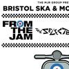 Bristol Ska & Mod Festival