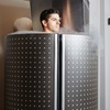 Up to 50% Off Cryotherapy Sessions